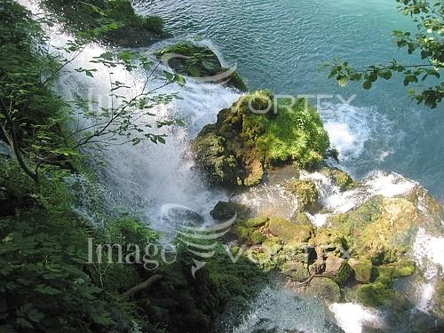 Nature / landscape royalty free stock image #285291736