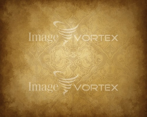 Background / texture royalty free stock image #286564537