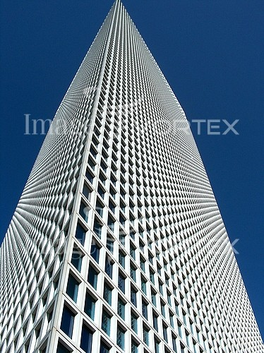 Architecture / building royalty free stock image #288606202