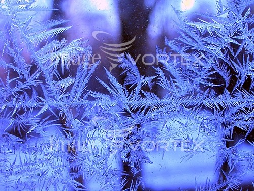 Background / texture royalty free stock image #288434249