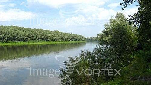 Nature / landscape royalty free stock image #289779699