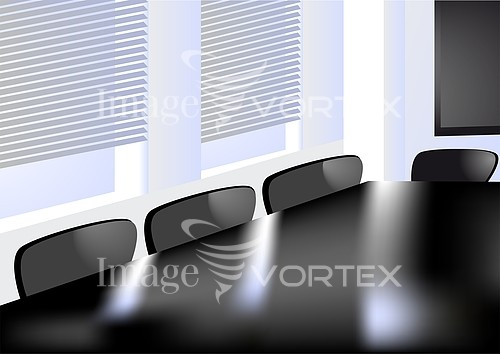 Architecture / building royalty free stock image #290451228
