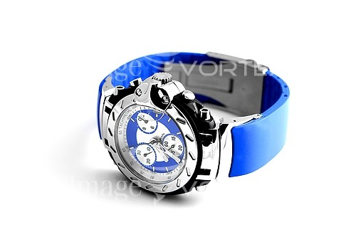 Jewelry royalty free stock image #292214379