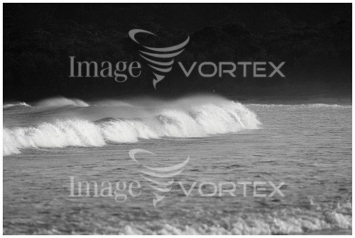 Nature / landscape royalty free stock image #293714904