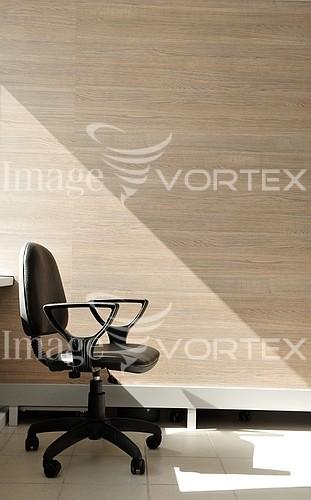 Interior royalty free stock image #295508761