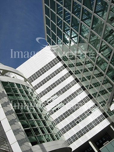 Architecture / building royalty free stock image #299065174