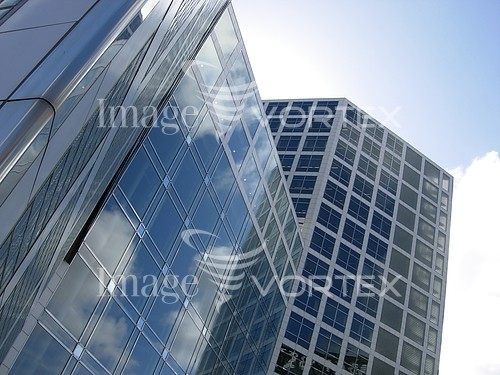Architecture / building royalty free stock image #299486543