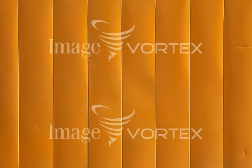 Background / texture royalty free stock image #305174954