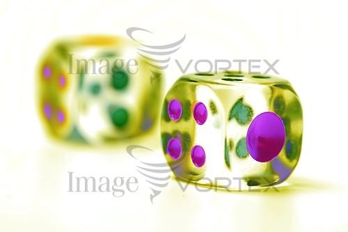 Casino / gambling royalty free stock image #308920243