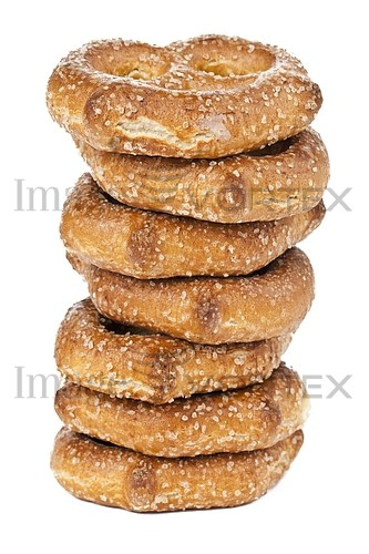 Food / drink royalty free stock image #308058628