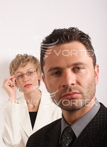 Business royalty free stock image #311586636