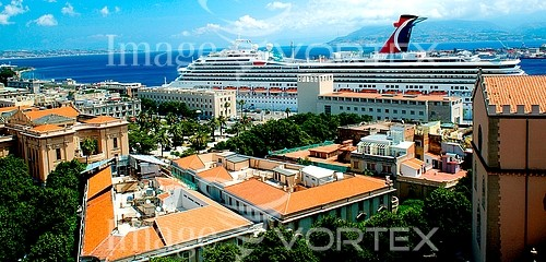 Travel royalty free stock image #313724019