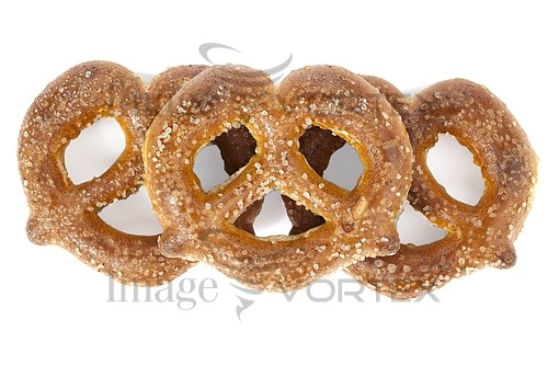 Food / drink royalty free stock image #315165875