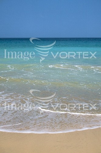 Nature / landscape royalty free stock image #319988327