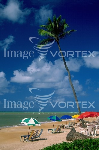 Travel royalty free stock image #319818146