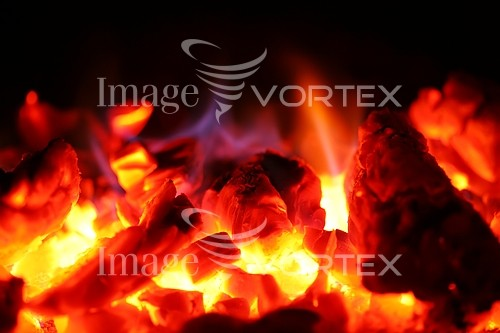 Background / texture royalty free stock image #322830060
