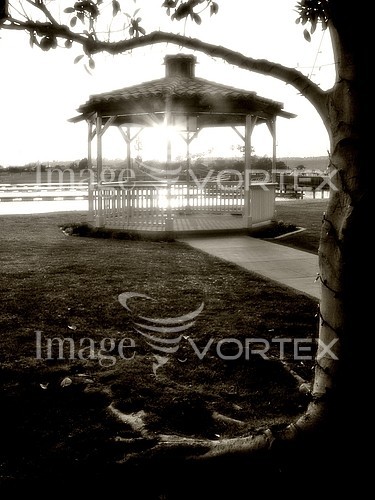 Park / outdoor royalty free stock image #322727175