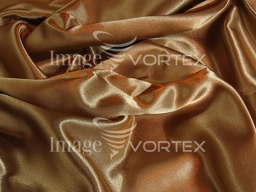 Background / texture royalty free stock image #322468769
