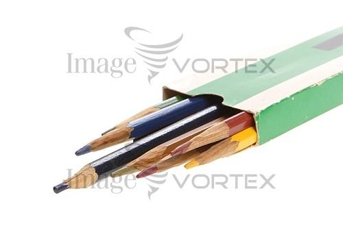 Education royalty free stock image #323013261