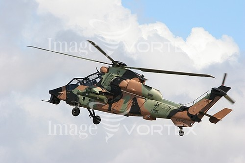 Military / war royalty free stock image #324567405