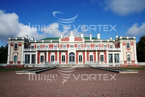 Architecture / building royalty free stock image #325733641