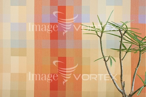 Interior royalty free stock image #334711053