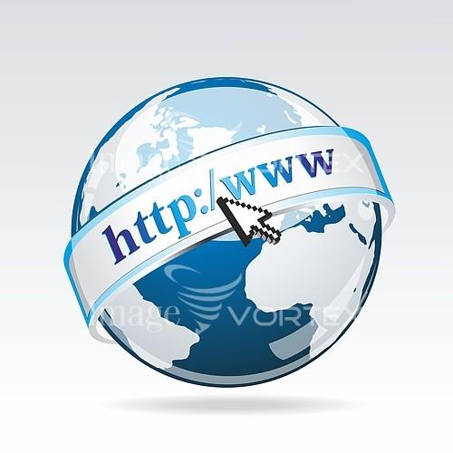 Internet royalty free stock image #337520729