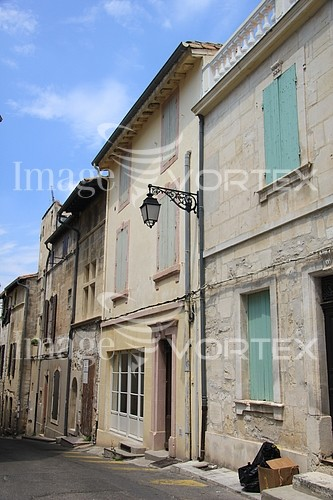 Architecture / building royalty free stock image #340902970