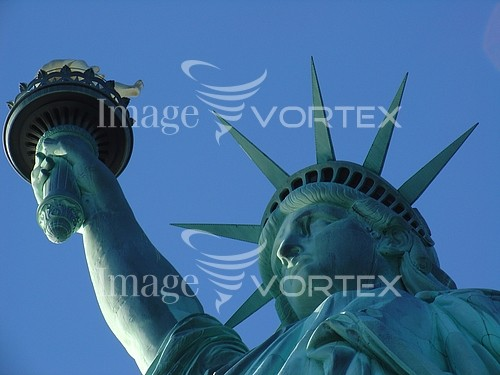Travel royalty free stock image #340384289