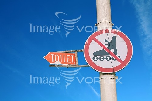 Other royalty free stock image #350056256