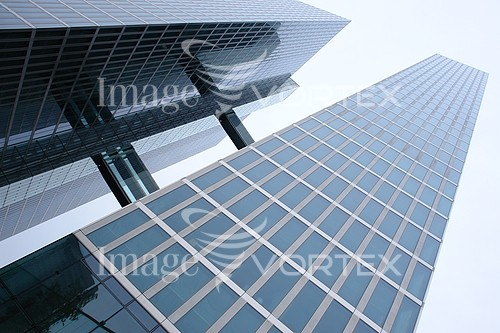 Architecture / building royalty free stock image #356750986
