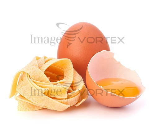 Food / drink royalty free stock image #359302837