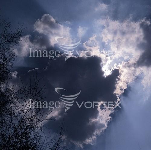 Sky / cloud royalty free stock image #359888379