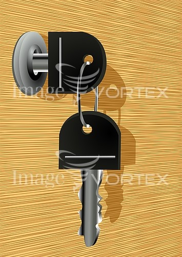 Household item royalty free stock image #360824356