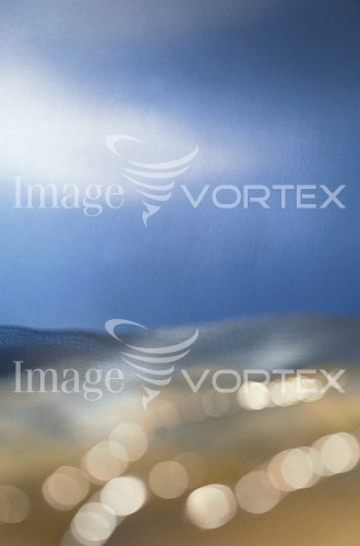 Background / texture royalty free stock image #373968328