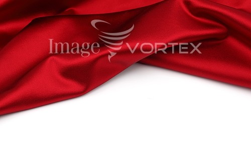 Background / texture royalty free stock image #373193236