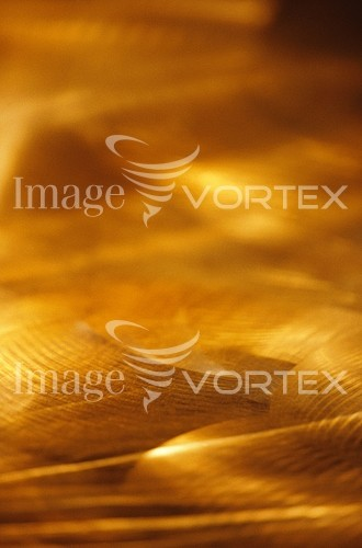 Background / texture royalty free stock image #375093848