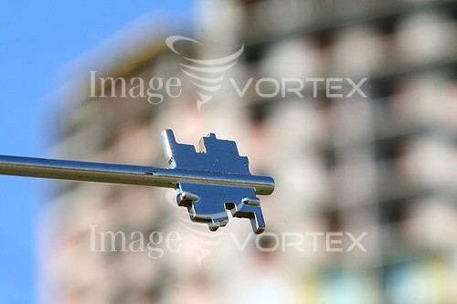 Business royalty free stock image #376053036