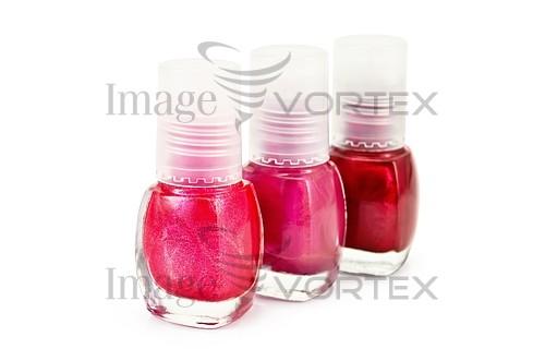 Beauty / fashion royalty free stock image #382179680