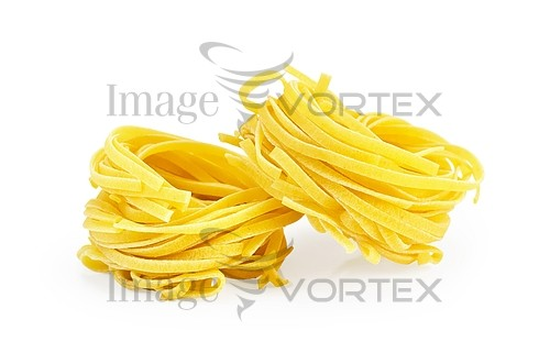 Food / drink royalty free stock image #382238945
