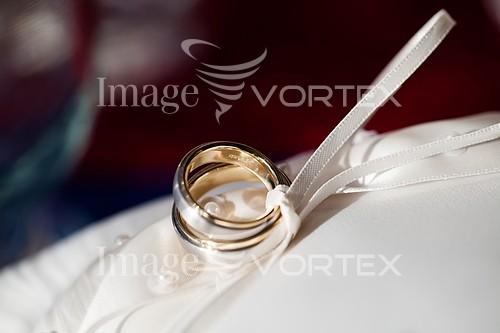 Jewelry royalty free stock image #385184557