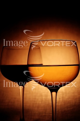 Food / drink royalty free stock image #391970846