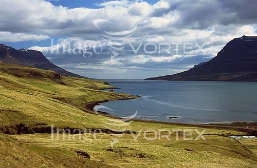 Nature / landscape royalty free stock image #402665477