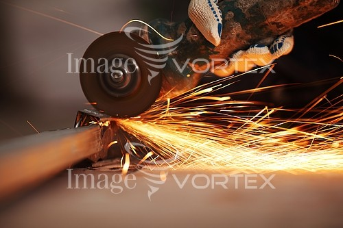 Industry / agriculture royalty free stock image #407980368