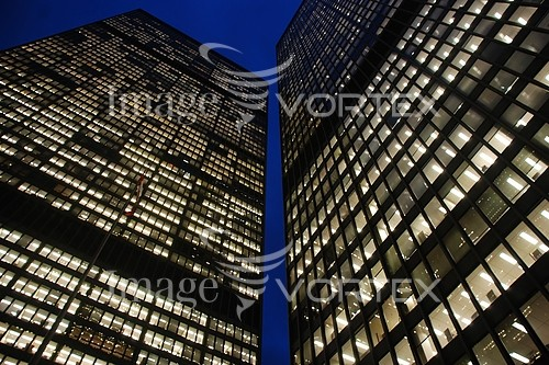 Architecture / building royalty free stock image #414988719