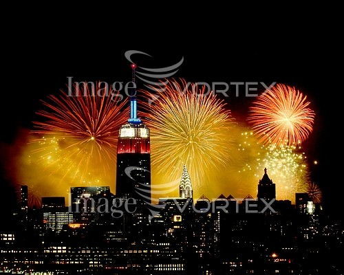 Celebration royalty free stock image #419404898