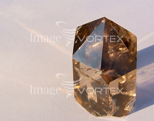 Jewelry royalty free stock image #419336977