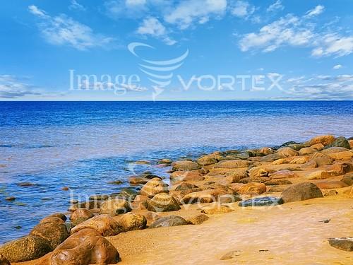 Nature / landscape royalty free stock image #429634212