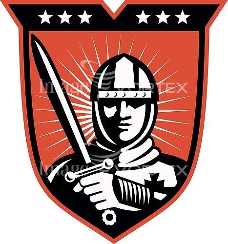 Military / war royalty free stock image #431133744