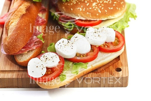 Food / drink royalty free stock image #432316194